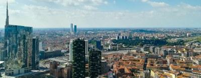 Area C Milano: riattivazione dal 24 febbraio 2021