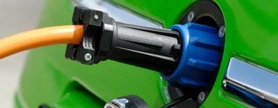 Comune di Milano: bando per la concessione di contributi per l'acquisto di veicoli a minore impatto ambientale