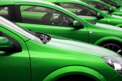 Incentivi per il 2014 per l'acquisto di veicoli