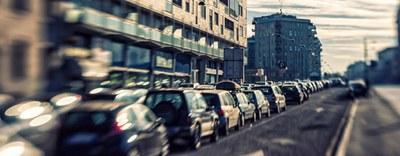 Limitazioni alla circolazione a partire dal 1° ottobre 2019 e servizio MOVE IN per deroghe chilometriche