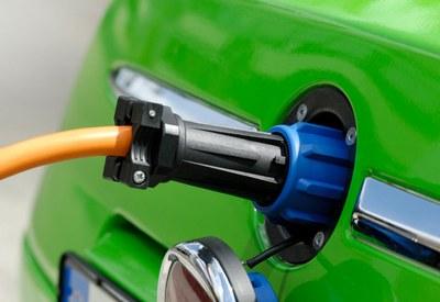 Manifestazione di interesse per realizzare infrastrutture di ricarica per veicoli elettrici