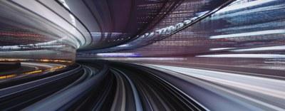 MCE 4x4 - Ritorno al futuro...della mobilità - Webinar, 9 novembre