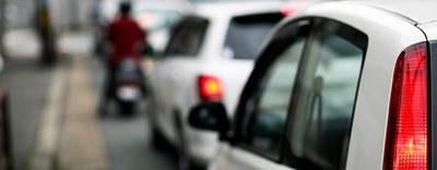 Regione Lombardia: attivate le misure temporanee di limitazione alla circolazione
