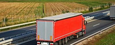 Trasporti: proroga o conferma dei termini di validità delle abilitazioni alla guida e dei documenti necessari per il loro rilascio
