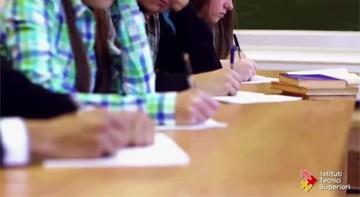 Gli Istituti Tecnici Superiori - Come si studia negli ITS