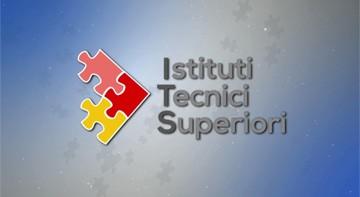 Gli Istituti Tecnici Superiori - L'offerta formativa ITS in Lombardia