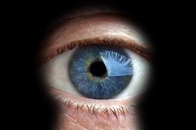 Garante Privacy. Piano di ispezione per il primo semestre 2019