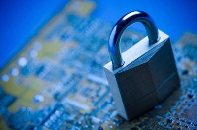 Data Breach. Cosa fare in caso di violazione di dati personali