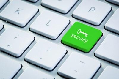 Data Breach. Nuovo servizio del Garante Privacy per semplificare gli adempimenti