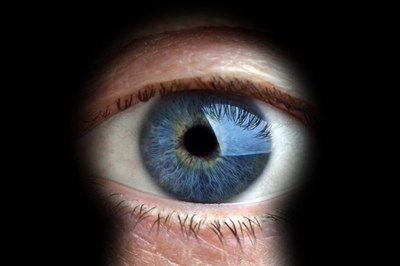 Garante Privacy. Precisazioni sulla nomina del responsabile del trattamento