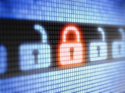 GDPR. Provvedimento Garante Privacy per le categorie particolari di dati