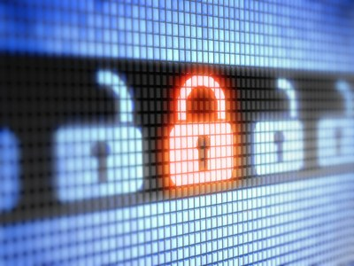 Indagine Osservatorio attacchi informatici 2014