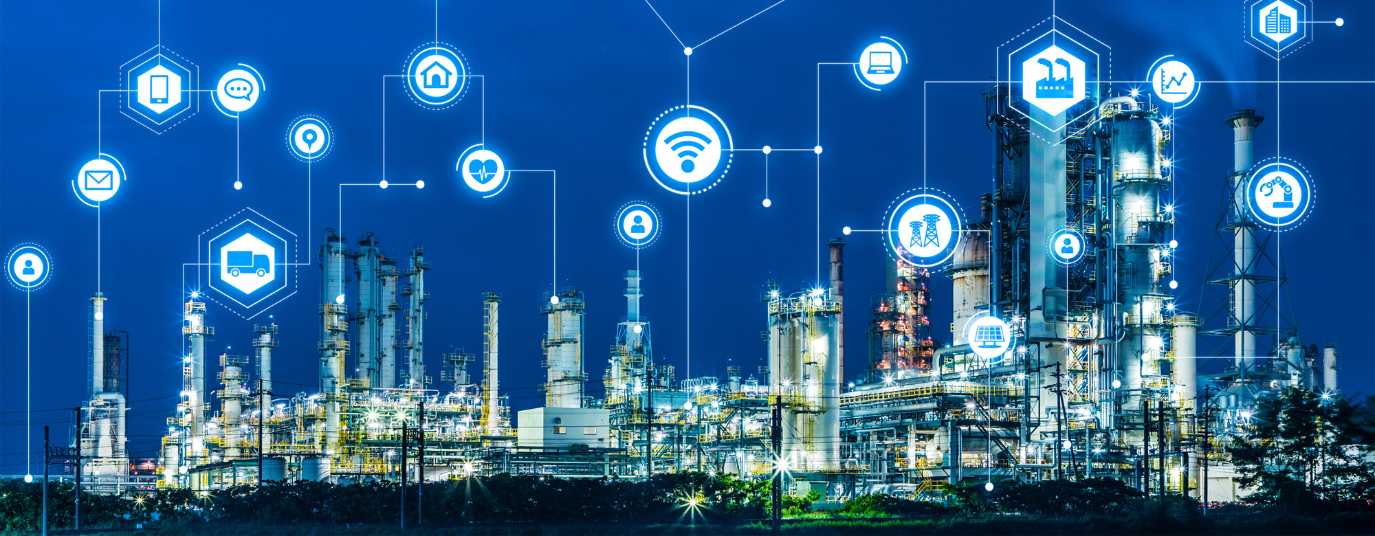 Industria 4.0:  quali competenze per i professionisti di prevenzione e sicurezza?