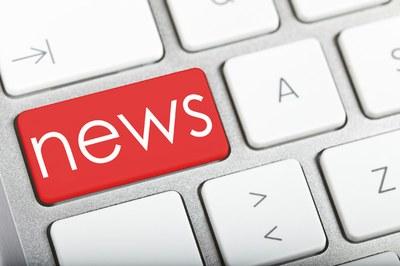 Approvato il testo del nuovo Accordo sulla formazione di RSPP e ASPP