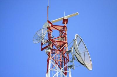 Campi elettromagnetici: in arrivo il Decreto sulla protezione dei lavoratori