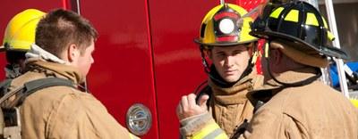 Chiarimenti del Ministero e modifiche al ''Codice di prevenzione incendi''