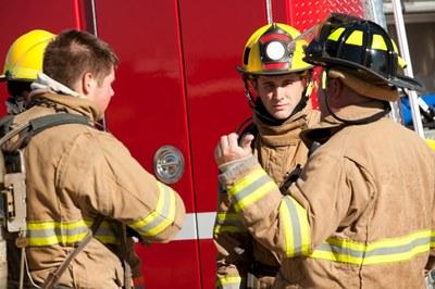 Chiarimenti sull'adeguamento antincendio degli alberghi