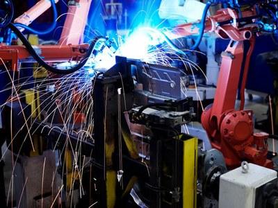 ''Direttiva macchine'' - Presentazione dell'8° Rapporto INAIL