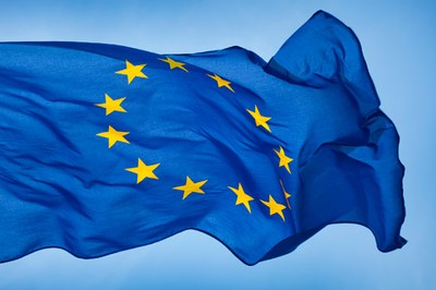 EU-OHSA presenta la relazione annuale 2015