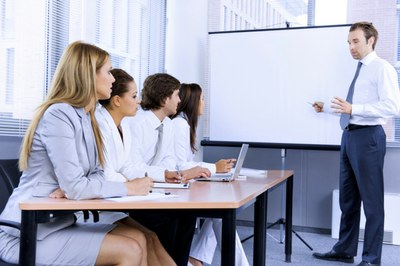 I ''Quick workshop'' - Per essere aggiornati sulla salute e sicurezza nei luoghi di lavoro