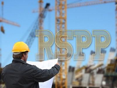 Indagine retributiva HSE e RSPP