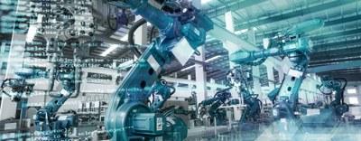 Industry 4.0 e la sicurezza del futuro