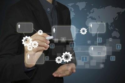 Industry 4.0, ergonomia e sicurezza sul lavoro per il futuro: da costi a investimenti? - Convegno, 5 luglio