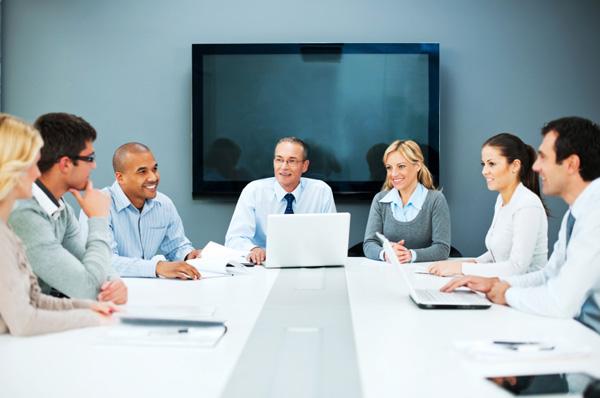 La gestione della salute e sicurezza sul lavoro attraverso D. Lgs. n. 81/08, UNI ISO 45001:18 e D. Lgs. 231/01