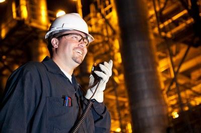 La sicurezza tecnica di macchine e impianti: collaborazione con gli Ingegneri di Milano