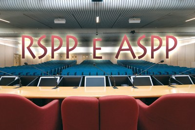 Nuovo ''Accordo RSPP'' - Incontro informativo 19 settembre
