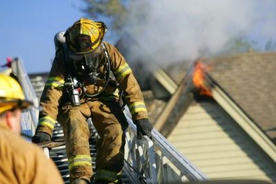 Prevenzione incendi negli alberghi: nuove disposizioni