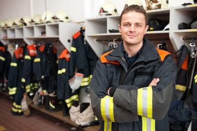 Prevenzione incendi - Nuova regola tecnica verticale per gli alberghi