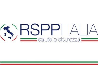 RSPPITALIA - Il nuovo portale dedicato alla salute e sicurezza