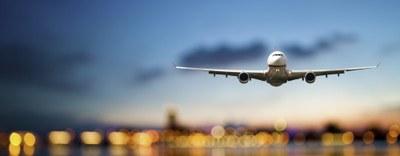 Salute e sicurezza e Covid-19: aggiornamento sui rientri dall'estero