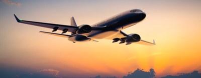 Salute e sicurezza e gestione Covid-19 - invariato il quadro di sintesi degli adempimenti per i rientri dall'estero