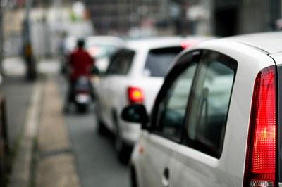 Salute e sicurezza sulle strade in occasione di lavoro: nuovi modi di spostarsi, nuovi rischi - Incontro 24 marzo 2020