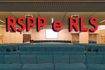 Sicurezza e Salute sul lavoro - 1^ giornata di studio congiunta per RSPP-RLS del settore metalmeccanico di Milano - Convegno, 16 aprile
