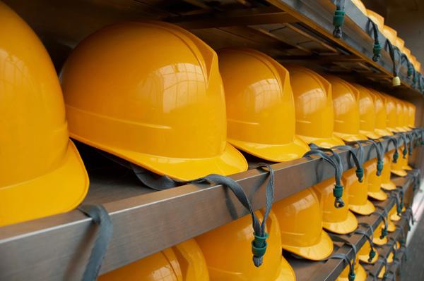 Sicurezza e Salute sul lavoro - 1a giornata di studio congiunta per RSPP-RLS del settore metalmeccanico di Monza