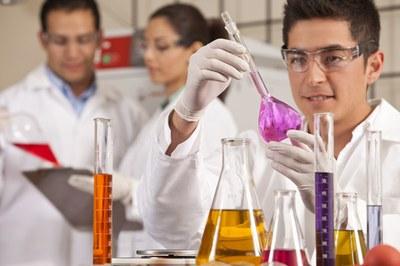 Sostanze chimiche pericolose: modifiche al Regolamento CLP