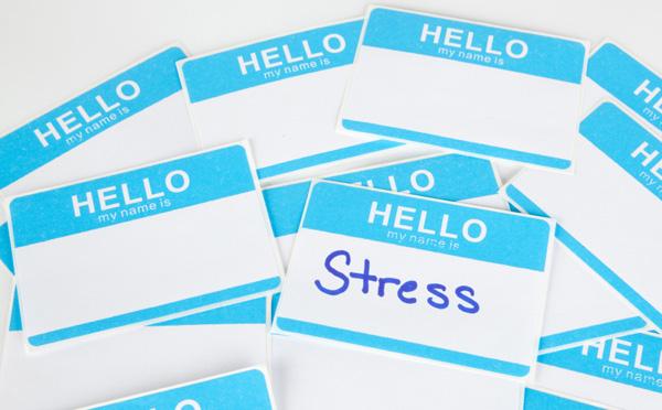 Stress lavoro-correlato: l'aggiornamento della valutazione e del documento come occasione di miglioramento - Workshop, 23 gennaio - Presidio Territoriale di Monza