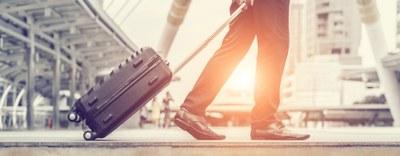 Travel Safety & Security - Intesa con l'Unità di Crisi della Farnesina