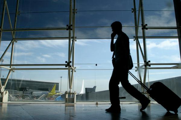 Travel Safety & Security - La gestione della salute e sicurezza del lavoratore all'estero, Convegno 8 ottobre 2019