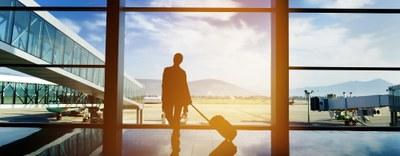 Travel Safety & Security - Spunti per la valutazione dei rischi - Workshop, 9 luglio