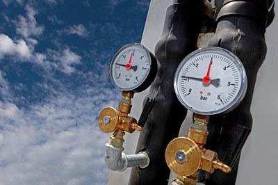 Valutazione dei rischi e gas tecnici