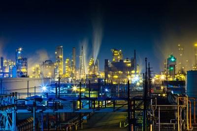 Call for Disruption in Energy: te la cavi con l'energia?