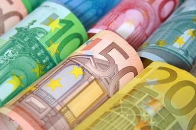 Club degli Investitori: 1 milione per le piccole eccellenze del Made in Italy