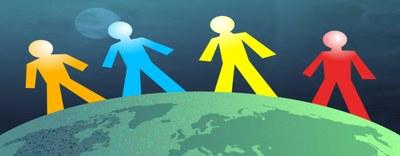ScaleIT al via la call per le startup e scaleup ad alto potenziale