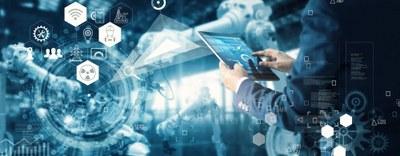 Startup del settore digitale: lanciata la EIT Digital Challenge 2021