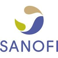 Sanofy