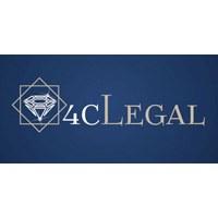 4cLegal